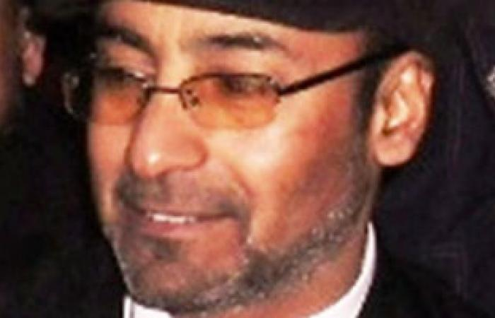 """هيومن رايس"""": على ليبيا التحقيق فى مقتل الناشط عبد السلام المسمارى"""