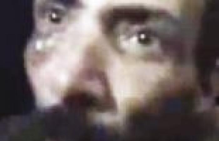 فيديو يكشف: سلخانة إخوانية لتعذيب المواطنين فى مسجد «القائد إبراهيم»