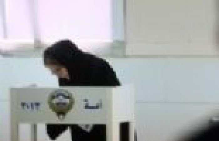 """في مجلس الأمة الكويتي الجديد.. """"الشيعة"""" يخسرون و""""الليبراليون"""" يفوزون"""