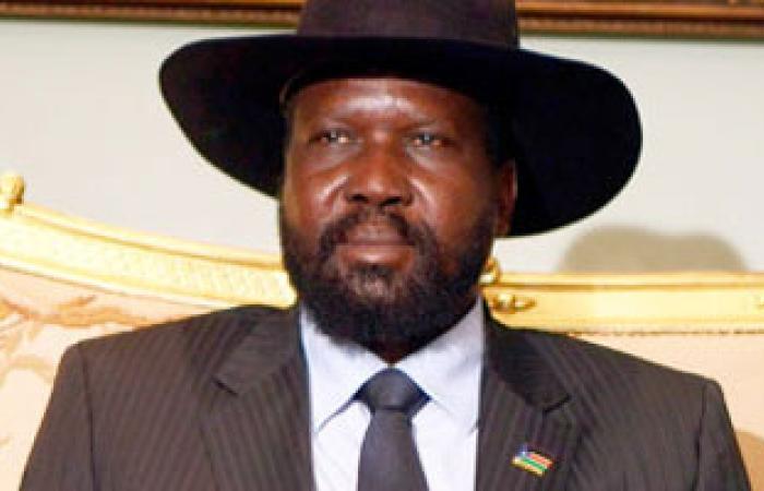 صحيفة سودانية: الكشف عن وثيقة تؤكد دعم جنوب السودان للجبهة الثورية