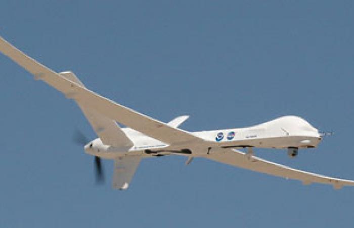 مقتل 6 من أعضاء القاعدة فى غارة لطائرة بدون طيار باليمن