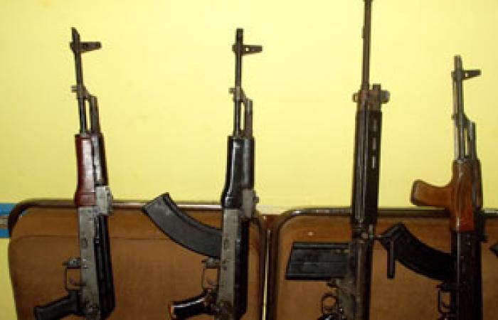 """حركة 6 أكتوبر بدمياط تطرح مبادرة """"سلم سلاحك"""""""