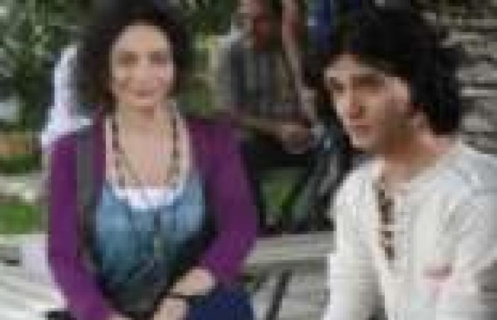 """الحلقة (17) من """"روزنامة"""": رجل يترك طفلة رضيعة مع لميس ولا يعود لأخذها"""