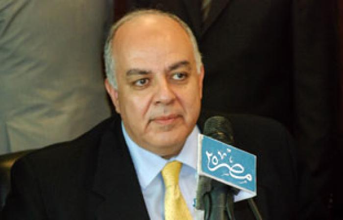 وزير التخطيط السابق: السلفيون ساذجون واستغلوا ما يجرى للقضاء على الإخوان