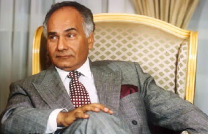 غياب قيادات اتحاد المستثمرين عن لقاء الببلاوى بسبب أحداث التحرير