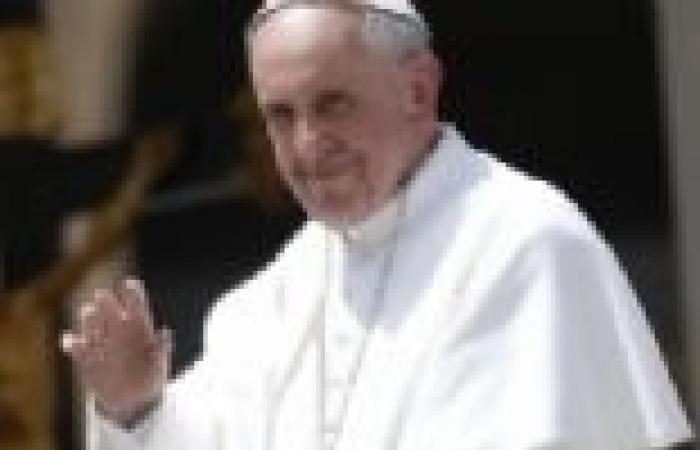 بابا الفاتيكان يختتم أيام الشبيبة بقداس أمام مليوني شاب في ريو دي جانيرو