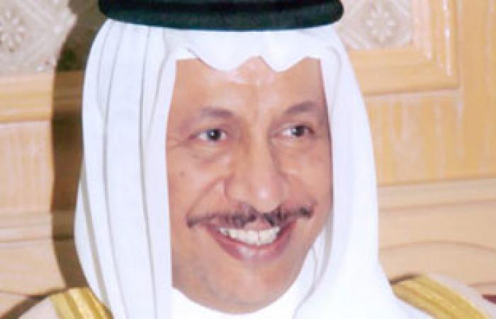 """الحكومة الكويتية تقدم استقالتها """"بروتوكوليا"""""""