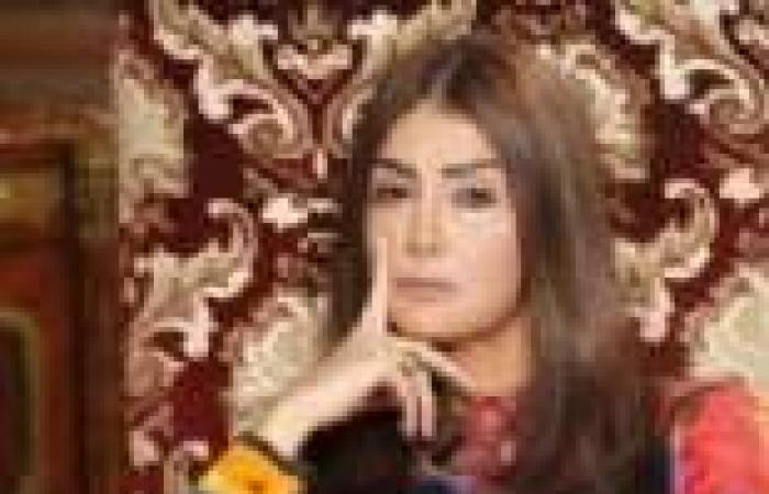"""الحلقة (18) من """"حكاية حياة"""": غادة عبدالرازق تكشف العلاقة بين """"هشام"""" و""""ولاء"""""""