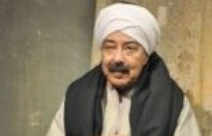 """الحلقة (18) من""""القاصرات"""" ..""""أم مسعود"""" تجهض عطر من حملها"""