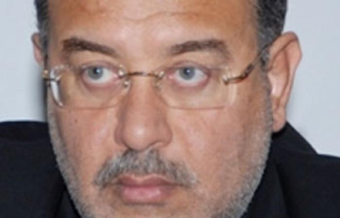 وزير البترول للأناضول: خطة لتأمين احتياجات البلاد من الوقود لمدة 3 أشهر