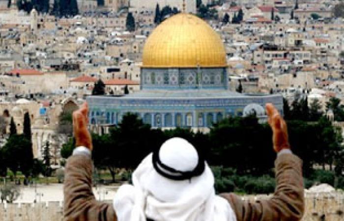 سفير المغرب بالأردن يحذر من المساس بالمقدسات الإسلامية بالقدس المحتلة
