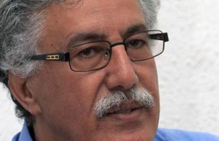 الجبهة الشعبية التونسية تواصل الاعتصام سلميا