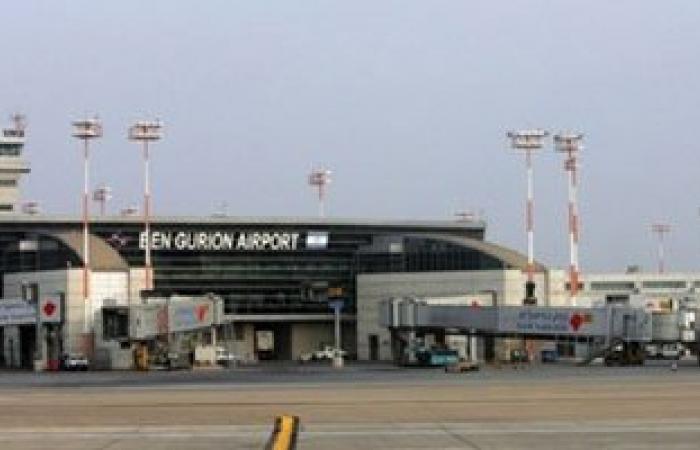 """إسرائيل تهدد بوقف إذاعات فلسطينية """"تشوش"""" على مطار """"بن جوريون"""""""