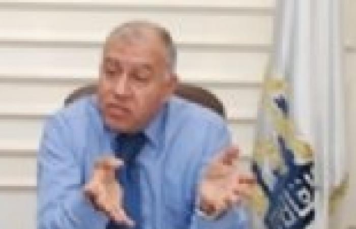 محافظ القاهرة يعتمد نتيجة امتحانات الدور الثاني للشهادة الابتدائية