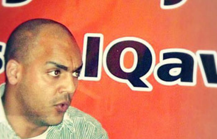 """عضو مؤسس بـ""""مصر القوية"""": استقلت لأنى وجدت """"السيسى"""" حامياً حقيقياً للثورة"""