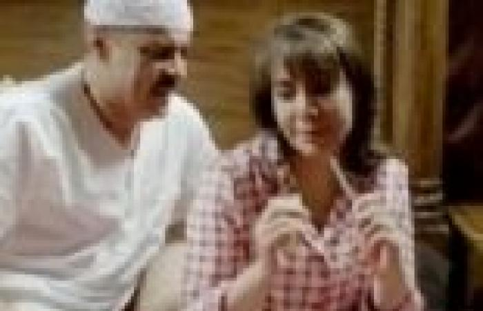 """الحلقة (19) من """"لن أطلب الطلاق"""": يوسف يتفاجأ بطلب زواج أخيه من """"سندس"""" لأنه يحبها"""