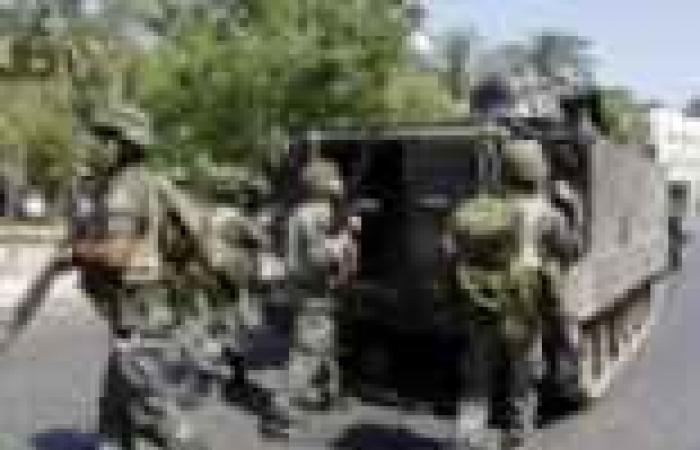 أنباء عن تفكيك قنبلة بطرابلس بشمال لبنان.. واعتداء على جندي من الجيش