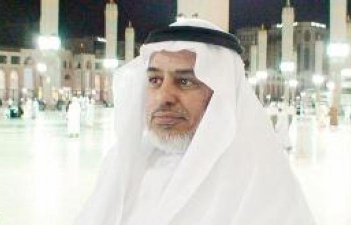 تسجيل طلبات الاعتكاف في المسجد النبوي من أي مكان في العالم