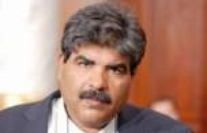 البرلمان العربي يندد بالاغتيالات السياسية في تونس وليبيا ويدعو مصر للتهدئة