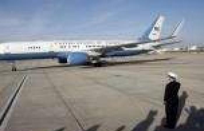 إسرائيل تهدد بوقف إذاعات فلسطينية تشوّش على مطار «بن جوريون»