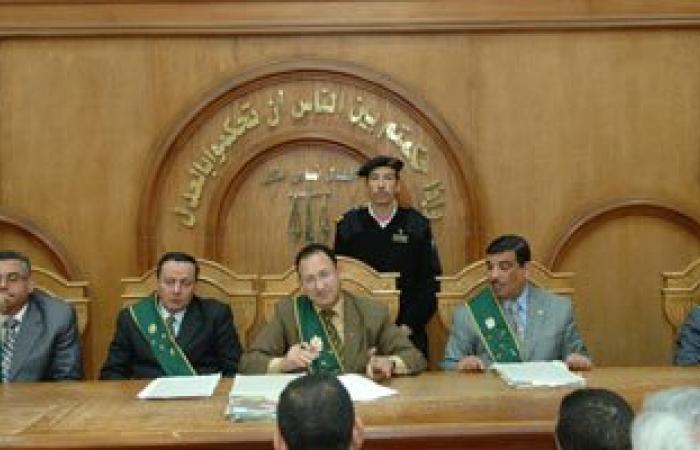 المنظمة الليبية للقضاء تدين استهداف مؤسساتها