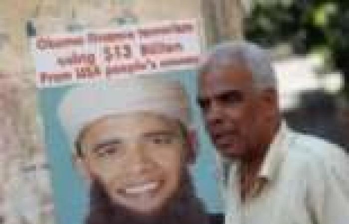 دبلوماسيون: «بوتين» يطيح بـ«أوباما» فى الشارع المصرى