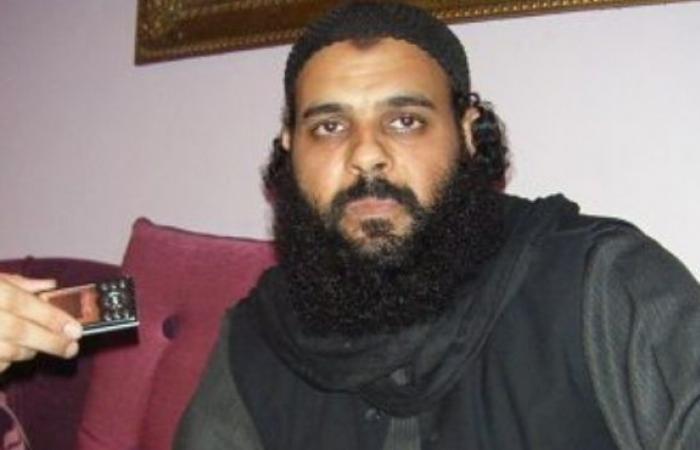 الشرقية: الأمن يلاحق قيادياً بـ«القاعدة» بتهمة البلاغ الكاذب عن قنبلة بقسم فاقوس
