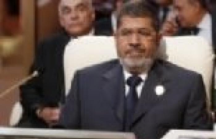 «إخوان اليمن» يوقِّعون وثيقة الجهاد فى مصر لنصرة «مرسى»