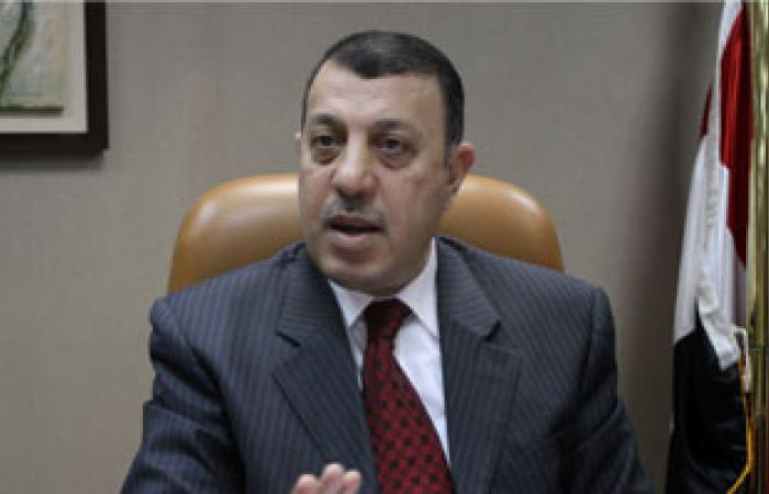 """إحالة ضرائب """"سونستا ميدل إيست وفوسفات مصر"""" إلى كبار الممولين"""