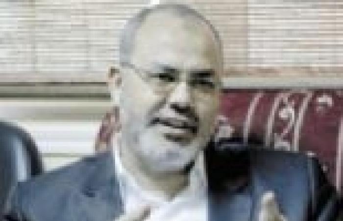 """العيسوي يلغي ندب 36 من """"الإخوان"""" انتدبهم """"الحسيني"""" بديوان عام كفرالشيخ"""