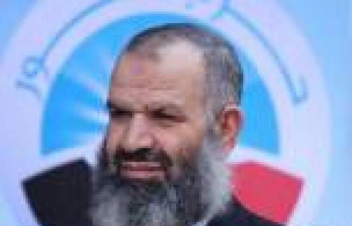 «إسلاميون» يستنكرون عودة إدارة «مكافحة التطرف»: تهدف للعزل السياسي