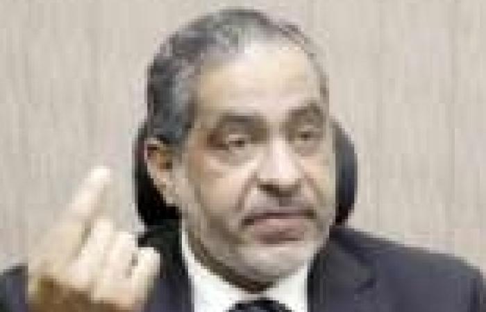 """عضو بـ""""الوسط"""" في دمياط: إلقاء القبض على قيادات الحزب لن يرجعه للوراء"""