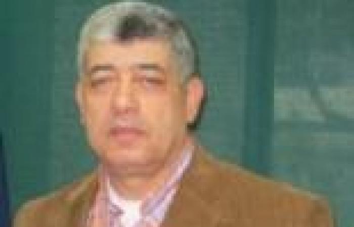 بالأسماء.. وزير الداخلية يُبقي علي قيادات وضباط سيناء.. ونقل 10 من مديري الأمن