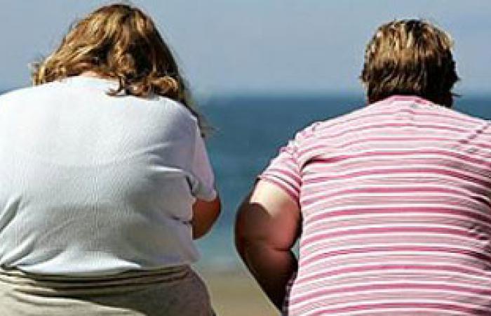 ما النظام الغذائى لزيادة الوزن بعد شهر رمضان؟