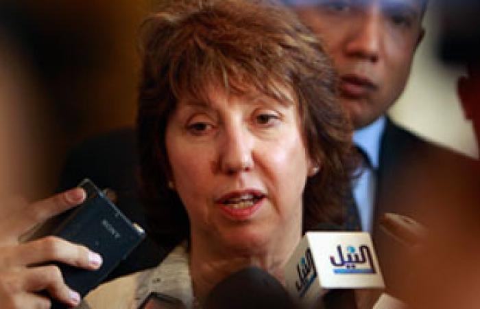 الاتحاد الأوروبى يدعو إلى الكشف عن هوية مرتكبى الاغتيال فى ليبيا