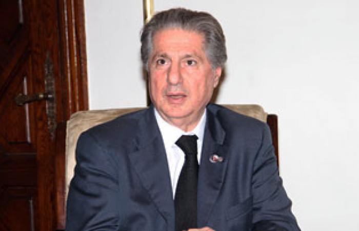 حزب الكتائب: الظرف الاستثنائى يحتم التمديد لقائد الجيش اللبنانى