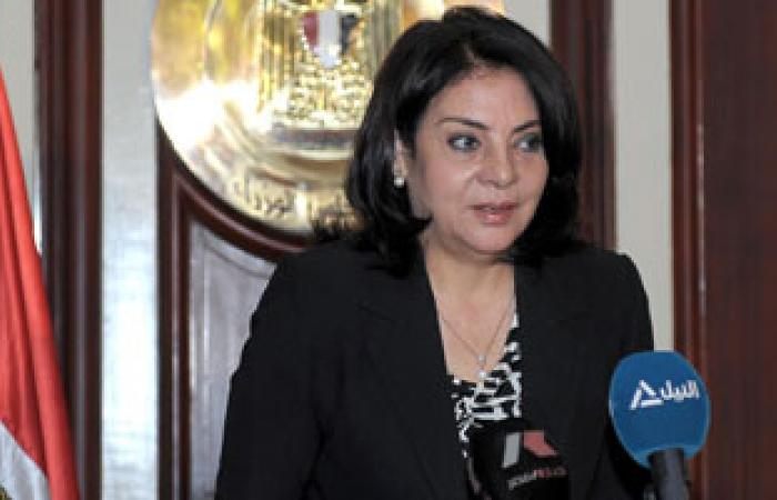 """""""إنقاذ الصعيد"""" تطالب وزيرة الإعلام بإنشاء قناة """"النيل مباشر قطر"""""""