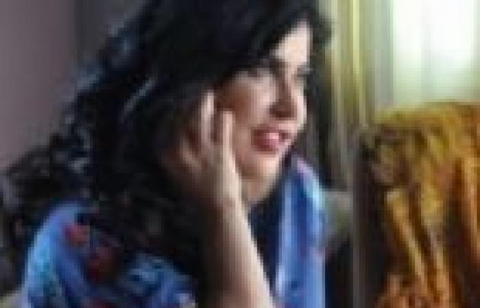 """الحلقة (18) من """"فرعون"""": ضابط أمن دولة يعاتب """"دهشان"""" بسبب مقالاته"""