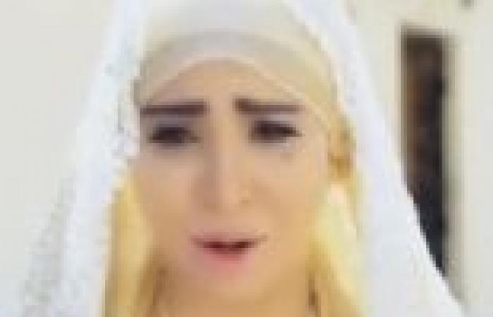 """رمضان 2013.. مروى اللبنانية تناجي الله في سجودها.. و""""أوكا وأورتيكا"""" يقدمان دعاء """"ختم القرآن"""""""