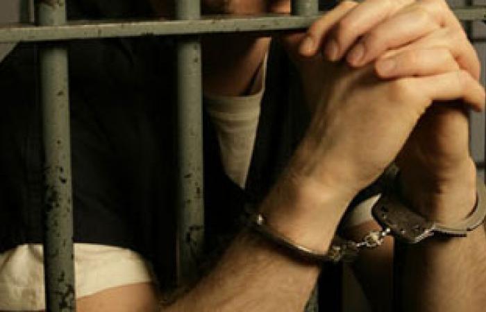 السجن سبعة أعوام و600 جلدة لناشط فى مجال حقوق الإنسان فى السعودية