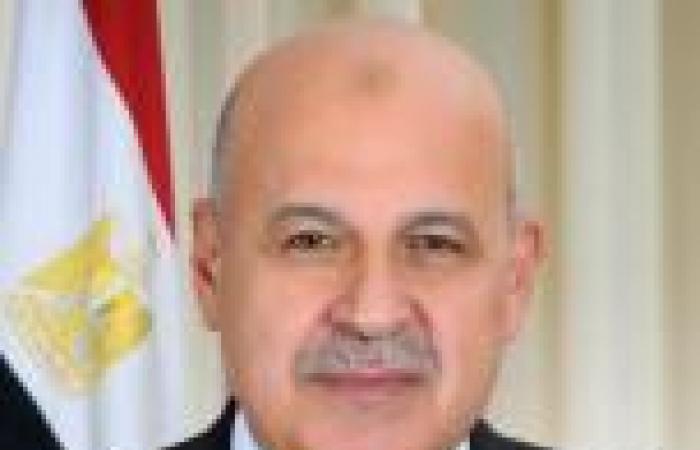 محمود مكي: سأطرح مع أحمد مكي مبادرة لحل الأزمة لن أعلنها حاليًا