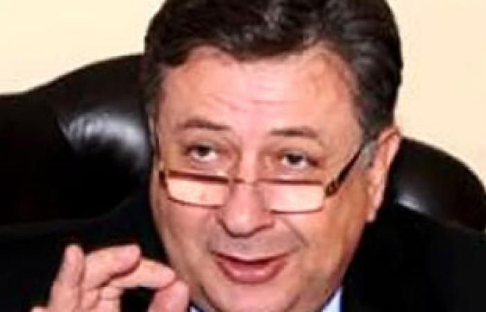 """سفير تركيا لـ""""اليوم السابع"""": تيسيرات منح الفيزا التركية للمصريين قائمة"""