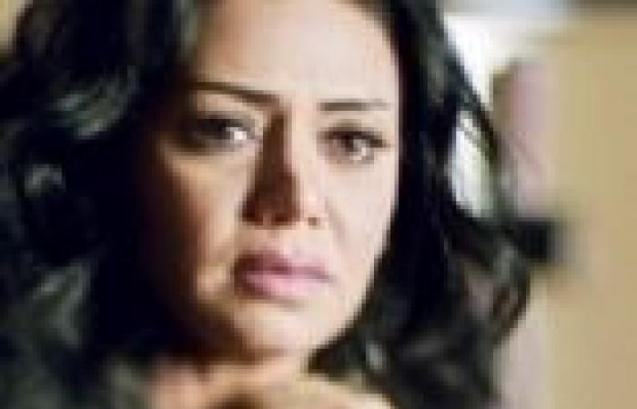 """الحلقة (19) من """"موجة حارة"""": انتحار ليلى بعد اكتشاف زوجها خيانتها"""