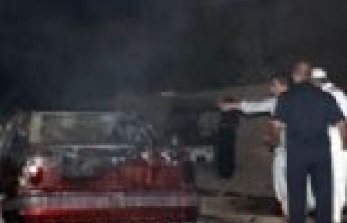انفجار عبوة ناسفة على مقهى شعبي في بعقوبة العراقية