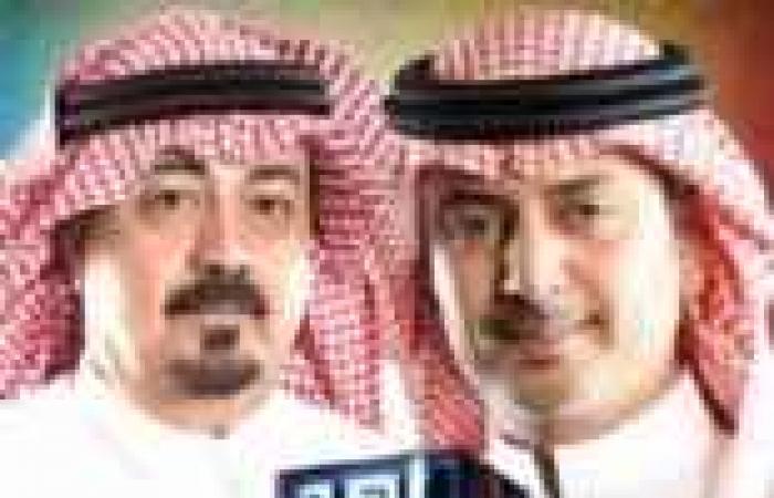 """رئيس """"الإذاعة والتلفزيون المستحدثة"""" بالسعودية يكشف أسباب فشل الإعلام في المملكة"""