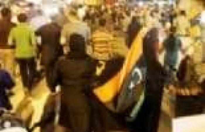 """""""تقصي الحقائق"""" الليبية تتلقى طلبات للتحقيق في انتهاكات تعرض لها سكان مصراتة"""