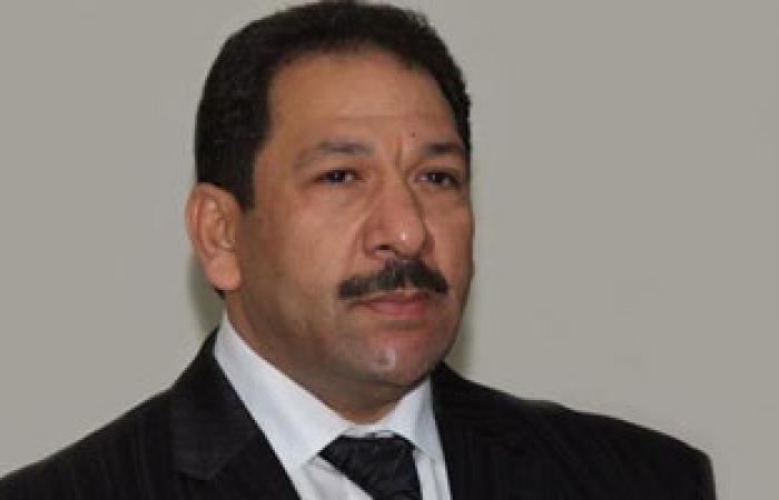وزير الداخلية التونسى يطالب بتشكيل حكومة إنقاذ وطنى