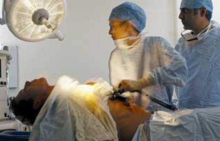 دراسة: الأمراض المزمنة من الأسباب الرئيسية للوفاة