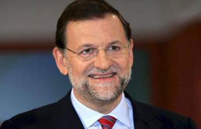 تراجع حدة الركود فى أسبانيا فى الربع الثانى