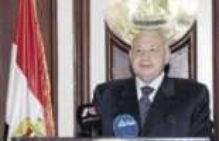 مدير الحاصلات بـ«التموين»: مخزون القمح ينفد بعد 50 يوماً بسبب قرار «عودة»